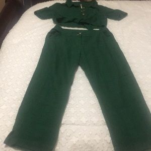 Free People 2piece Size S